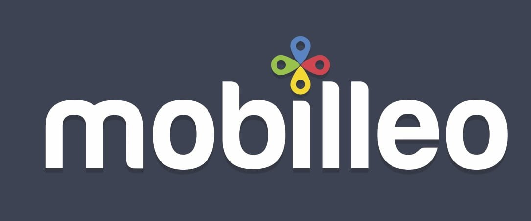 Mobillo are our main sponsor at the Cricket school